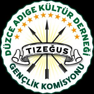 genclik_komisyonu_logo_son-01